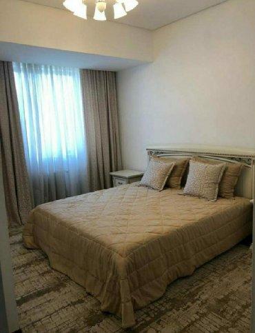 Посуточная квартира посуточные квартиры Бишкек Час,Ночь Сутки