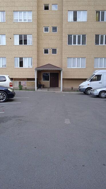Недвижимость - Кок-Джар: Элитка, 2 комнаты, 70 кв. м С мебелью, Евроремонт, Кондиционер