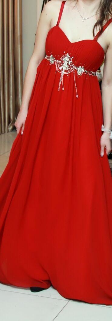платья корсеты в Кыргызстан: Платье надето 1 раз, корсет регулируется