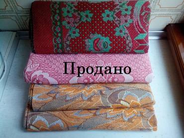 Продам покрывало б/у   в отличном в Бишкек
