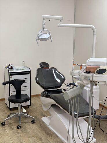 акустические системы с функцией интеллектуального помощника колонка в виде собак в Кыргызстан: Стоматолог | Детская стоматология, Удаление, Фотопломбы | Консультация