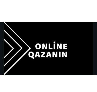 Şalvarlar - Azərbaycan: Azərbaycanın bütün bölgələrindən olan xanımların nəzərinə.Sizə iş
