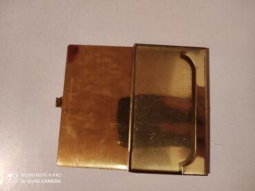 gold postelnoe bele в Кыргызстан: Discover gold