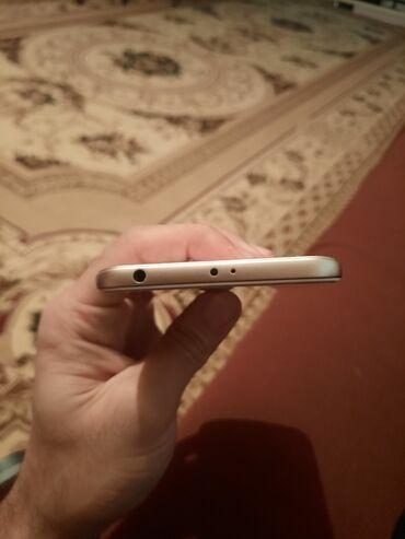 kabura xiaomi redmi 5a - Azərbaycan: İşlənmiş Xiaomi Note 5A 16 GB qızılı