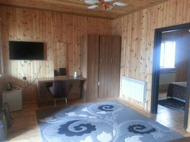 Otel və hostellər - Azərbaycan: Toganiya catanda güzel Ailevi istrahet mekanı en şerefli giymetlere