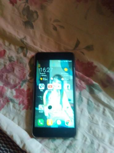 """Elektronika - Lebane: Mobilni telefon Colpad torino r108.5.5"""" brzi telefon.senzor otisak"""