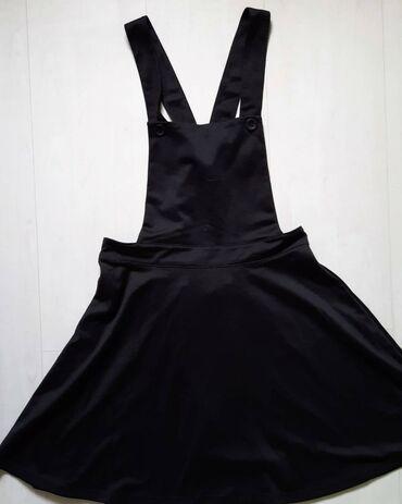 Haljine | Kragujevac: Terranova nova zenska polu haljina. Velicina M