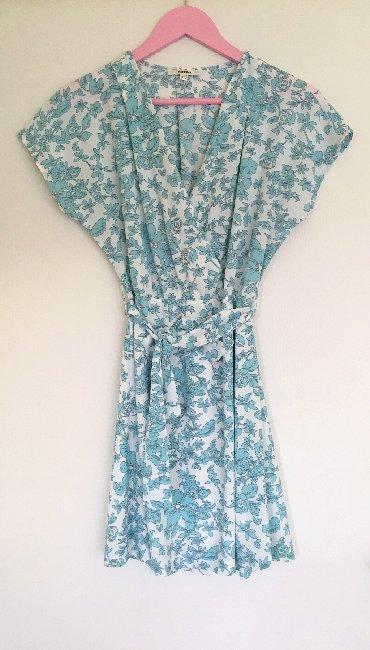 KOTON ženska haljina, veličina S/34 - Nis