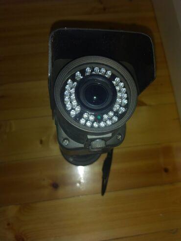 hd camera в Азербайджан: Hd-sdi4x optical zoom .1080p.2.0Mega pixelsivitnoy camera