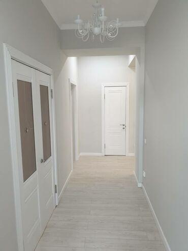 Сдается квартира: 3 комнаты, 95 кв. м, Джал