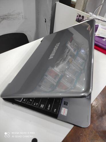 Toshiba komputerlerin qiymeti - Azərbaycan: Toshiba