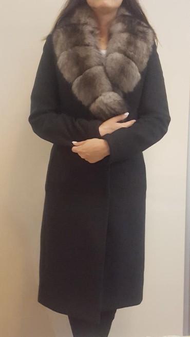 Семейный пар бишкек - Кыргызстан: Продаю пальто турецкое. Размер На S-M фирма ModaLarissa. Одевала