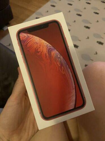 i-phone-5-s - Azərbaycan: BUY @ WhatsApp + . Apple iPhone X 8 8 plus 7 7 plus 32GB128GB 256GB +