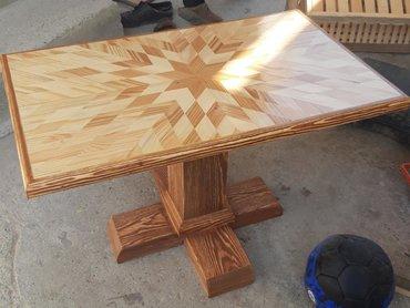 тв тумбы на заказ в Азербайджан: Изделия из дерева, принимаю заказы