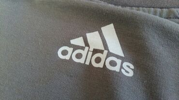 Adidas original,suskavac/trenerka. U odlicnom stanju Rukavi:71cm