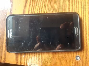 айфон 6 16 гб цена бу in Кыргызстан | APPLE IPHONE: Samsung Galaxy Note 3 | 16 ГБ | Черный | Сенсорный