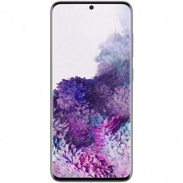 Samsung Galaxy S20 (Все модели и цвета)Доброго времени суток