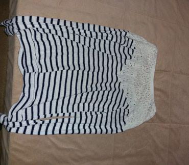 Na prodaju bluza velicina s - Belgrade