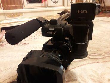hd 1500 в Азербайджан: Az iwlenib Soni Hd 1500 . 4
