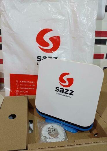 sazz ix380 - Azərbaycan: Sazz lte8102