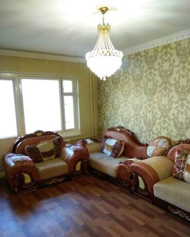 помогу продать квартиру в Кыргызстан: Продается квартира: 3 комнаты, 64 кв. м