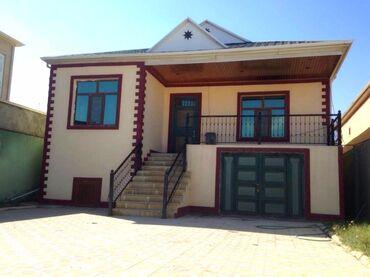 bmw 4 серия 420i mt - Azərbaycan: Satış Ev 120 kv. m, 4 otaqlı