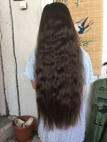 купить стики на айкос бишкек в Кыргызстан: Куплю славянские волосы срочно по самым высоким ценам в снг +стрижку