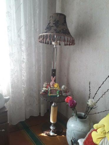 Продаю таршер в Лебединовка