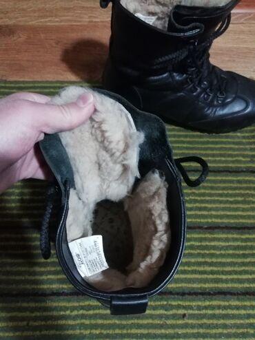 jubku 40 razmer в Кыргызстан: Продаётся обувь чисто кожа размер 40 одевали только раз