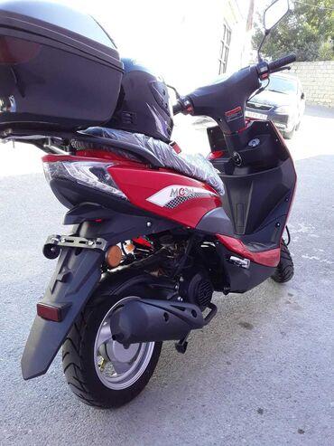 bakida motosiklet satisi - Azərbaycan: Moon moped 2020.Sekilde gorunduyu kimi tezedi her hansi bir problemi
