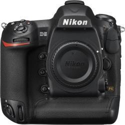 nikon d5300 - Azərbaycan: Nikon D5 DSLR Camera (Body Only, Dual CF Slots) nomreye zeng catmasa