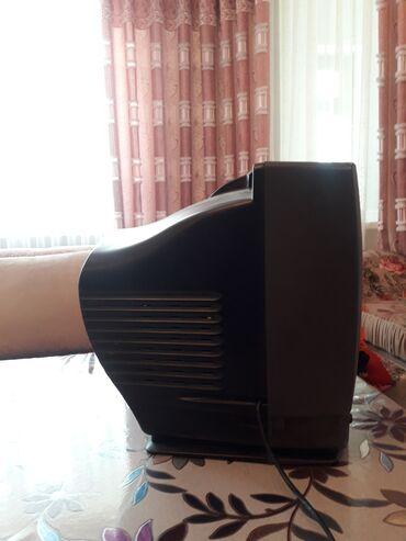 Телевизоры в Ош: Продаю телевизор В хорошем состоянии Телевизор марки LG  Японского про