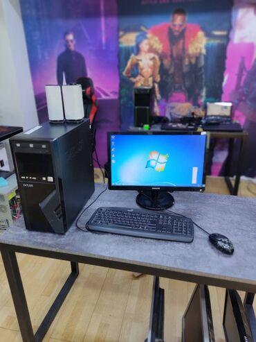 графический планшет бишкек in Кыргызстан | ПЛАНШЕТЫ: Продаю хороший компьютер для дома и офиса.подходит для учебы и