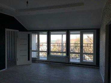 ремонт и отделка!!! от простого до сложного. квартир, домов, офисов,зд в Бишкек - фото 7