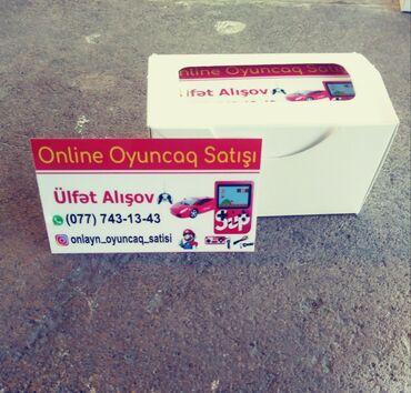 vizitkalar - Azərbaycan: Reklam, çap   Vizitkartlar, Flayer, Buklet
