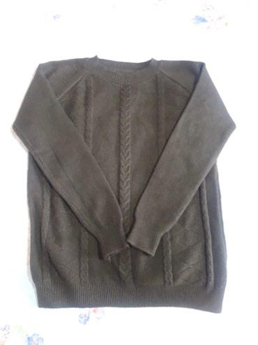 Женский свитер. в Бишкек