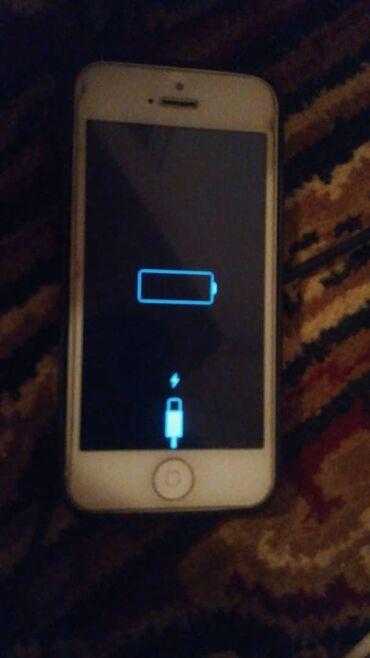 Samsung gt s wave - Кыргызстан: Ремонт | Мобильные телефоны, планшеты