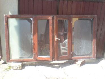 Bmw x1 20i xdrive - Srbija: Prozori za terasu,verandu (Korišćeno)dimenzije2,2 x1.1msirina stoka