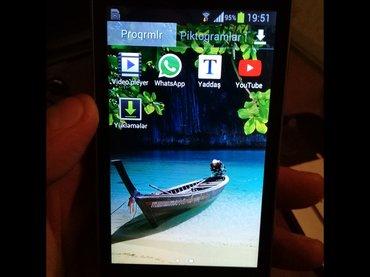 Sumqayıt şəhərində Samsung mobil telefonu real aliciya cuzi endirim olacaq