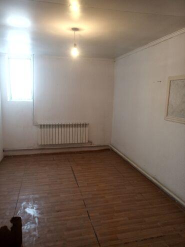продажа комнаты в Кыргызстан: Сдаётся комната в Ж/М Рухий Мурас 5 улица