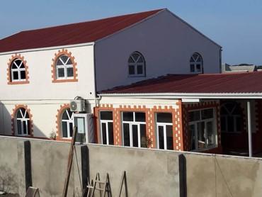 audi rs 7 4 tfsi - Azərbaycan: Satış Ev 260 kv. m, 4 otaqlı