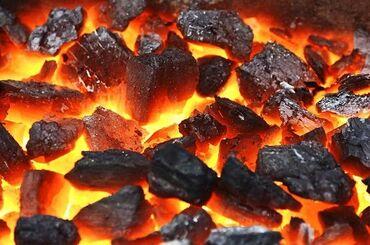 Уголь и дрова - Кара-Балта: (Уголь комур кара-балта) шабыркуль берекет бешсары