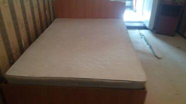 Кровати - Кыргызстан: Кровать