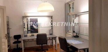 Apartment for rent: 4 sobe, 100 kv. m sq. m., Beograd