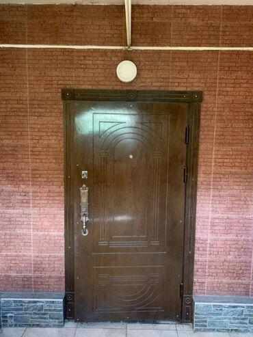 за сколько можно продать волосы in Кыргызстан   ПАРИКМАХЕРЫ: 128 кв. м, 3 комнаты