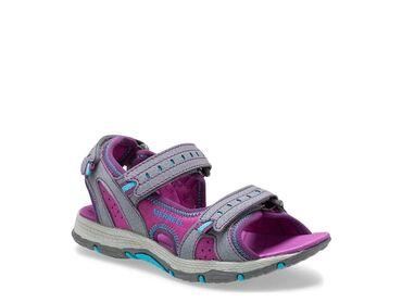Женская обувь - Кыргызстан: Продаю спортивные сандалии фирмы Merrell. Заказала с Англии,не подошли
