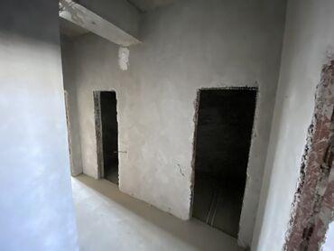 Доски 65 х 100 см настенные - Кыргызстан: Продается квартира: 2 комнаты, 70 кв. м