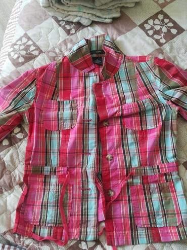 шаль женская в Кыргызстан: Рубашка женская