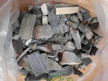 продажа мойки высокого давления в Кыргызстан: Скупка катализаторов, катализатор бишкек, катализатор дорого. ◇если вы