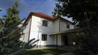 veshhi 7 в Кыргызстан: Продам Дом 220 кв. м, 7 комнат